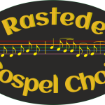 Rastede Gospel Choir